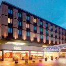 美憬閣科隆蒙迪艾爾艾姆杜姆酒店(Hotel Mondial am Dom Cologne - MGallery Collection)