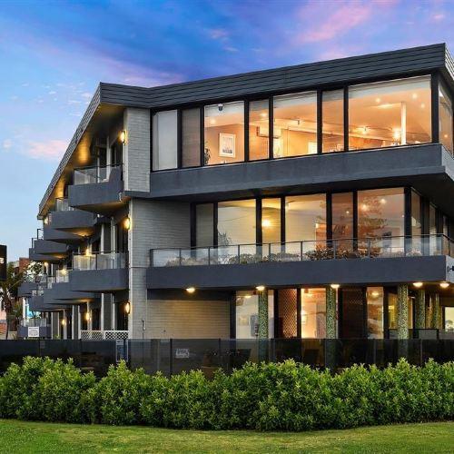 Ibis Styles Port Macquarie