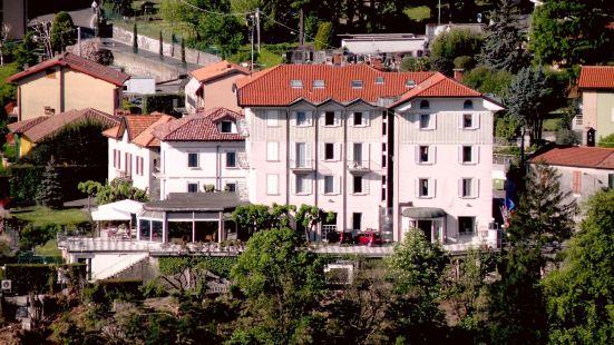 阿斯尼歌酒店