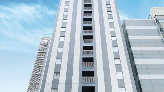 UNIZO旅館-金澤百萬石街道
