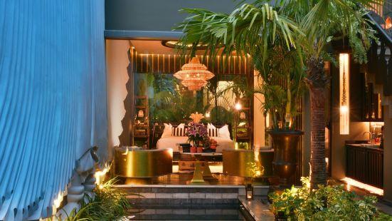 Shinta Mani Angkor Bensley Collection