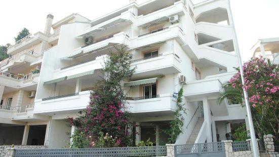 Villa Dulsinea
