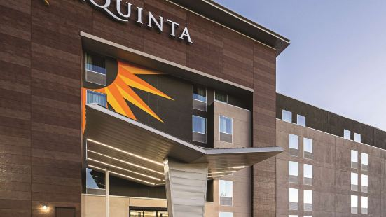 La Quinta by Wyndham Lubbock West Medical Center