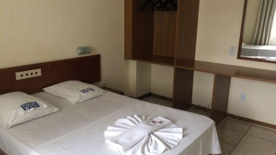 Graju Turismo Hotel