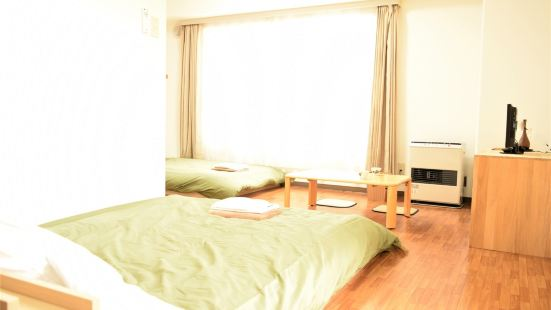 Park Hills East 23A / Vacation STAY 4384