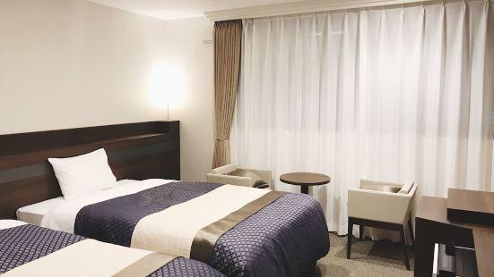 京都高瀨川別邸井筒酒店