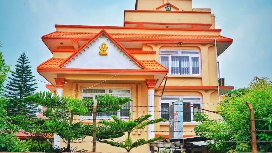 Himal Inn