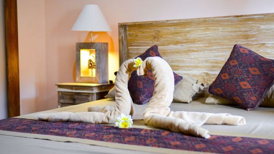 permana guesthouse