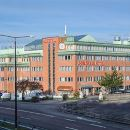 斯德哥爾摩南2號公寓式酒店(2Home Stockholm South)