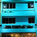 紫石客房青年旅館(The Room @ Zishi Hostel)