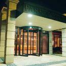 公園大道酒店(The Park Avenue Hotel)