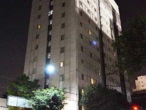 墨西哥卡薩客棧商務酒店(Casa Inn Business Hotel Mexico)