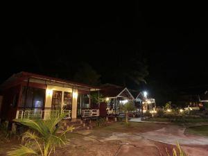 塔瑪拉度假村(Tamara Resort)