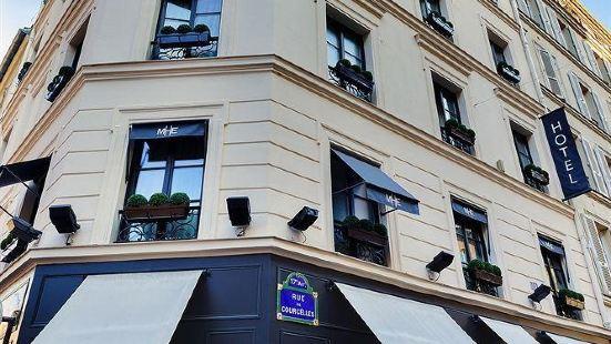 巴黎夢索愛麗舍酒店