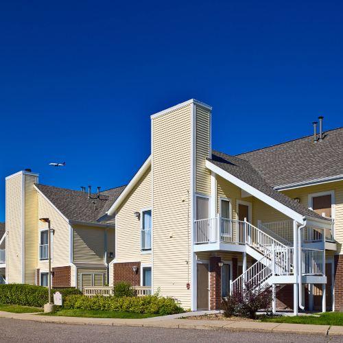 克利夫蘭韋斯特萊克聖淘沙集團酒店