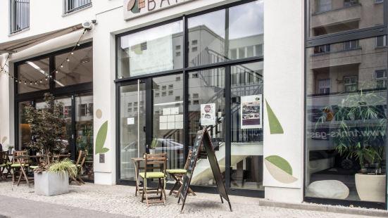 Almodovar Hotel Berlin – Biohotel