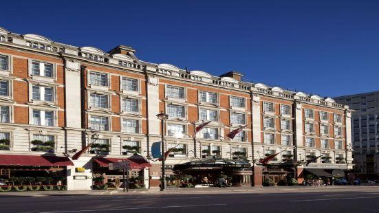 倫敦魯本斯皇宮酒店