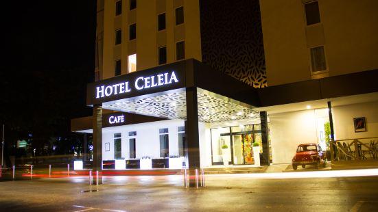 Hotel Celeia