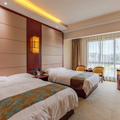 鳳陽凱悦國際酒店