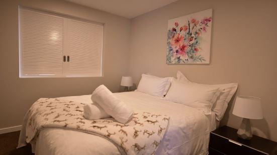 Epsom Apartments