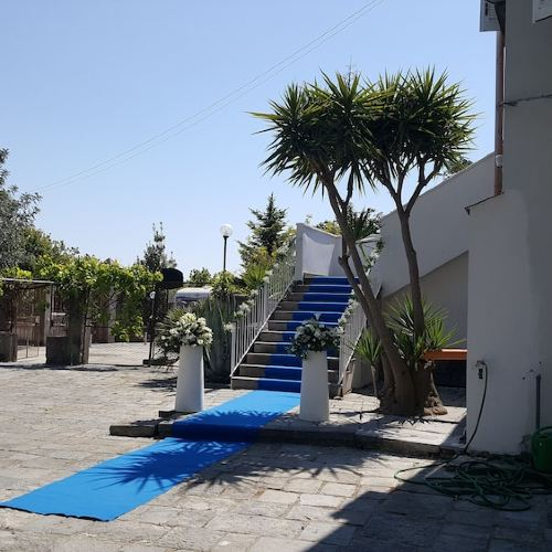 Villa Vesuviana