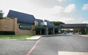 北達拉斯溫德姆花園酒店(Wyndham Garden Dallas North)