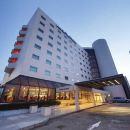 成田機場旅館(Narita Airport Rest House)