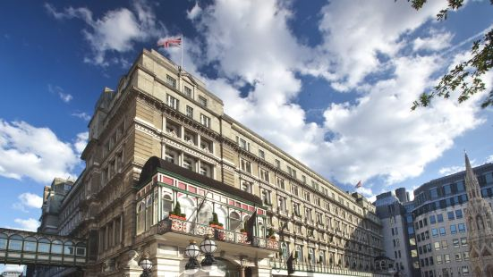 Amba Hotel Charing Cross London