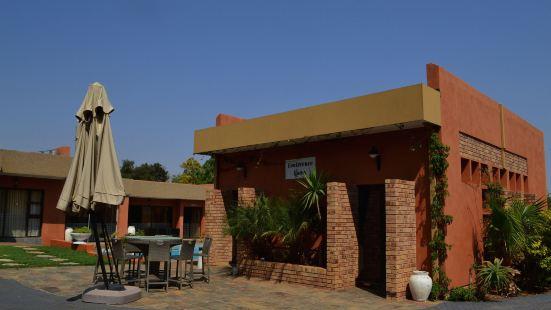Boga Legaba Guest House & Conference Centre