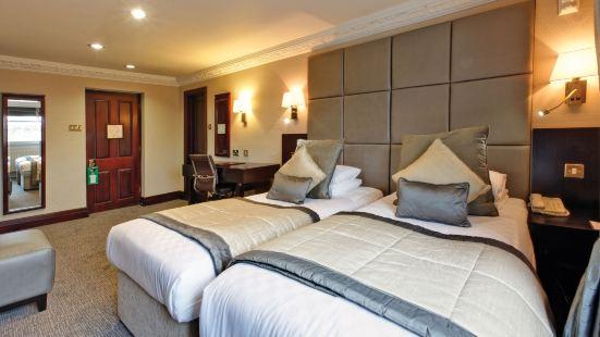 倫敦格蘭傑懷特酒店