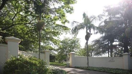 Lexden Guesthouse