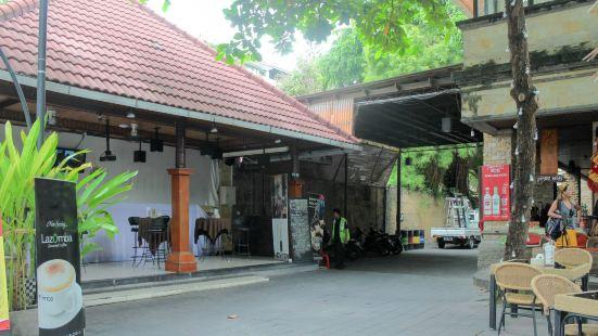 Airy Legian 83 Kuta Bali