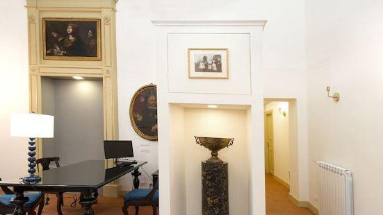 Casa Hosteno