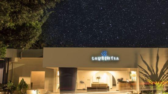 Laurentia Hotel Boutique