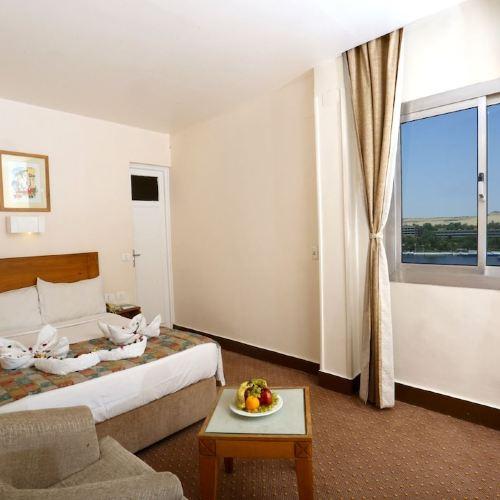Hapi Hotel