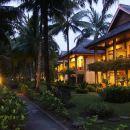 扎亞卡特龍目島海灘飯店(The Jayakarta Lombok Beach Resorts & Spa)
