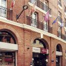圖盧茲威爾森美居酒店(Mercure Toulouse Wilson)