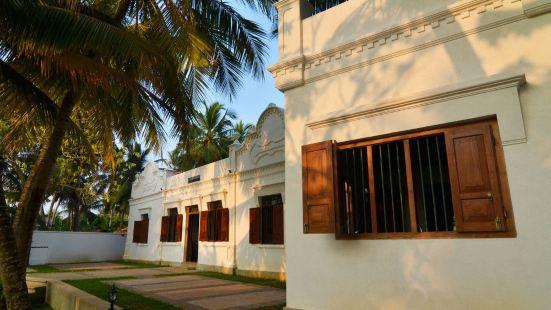 薩姆杜瓦拉別墅酒店