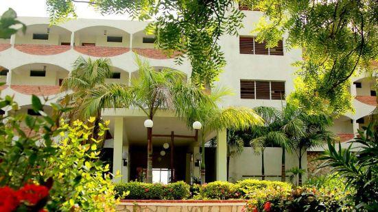 雅拉瓜酒店