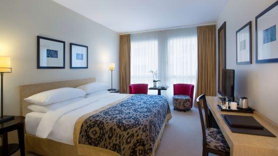 Hotel Jade Manotel Geneva