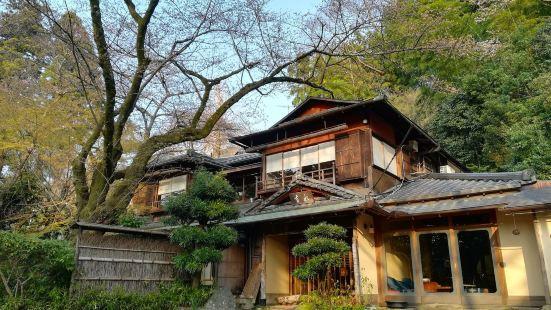 京都吉水旅館