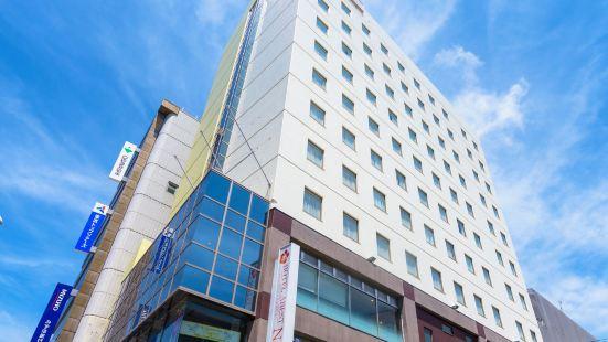 호텔 아베스트 나하 고쿠사이도리