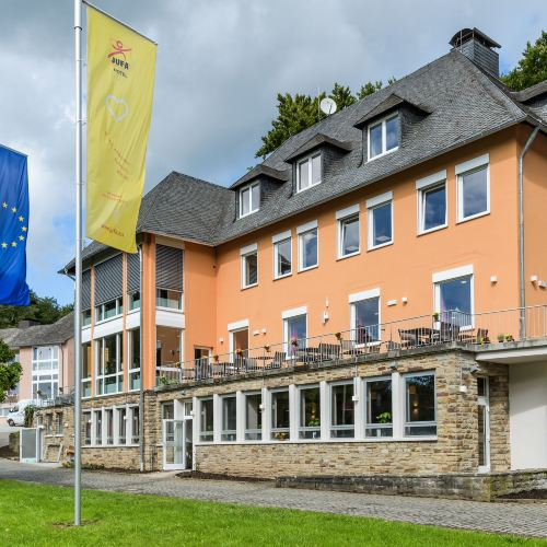 Jufa Hotel Königswinter/ Bonn