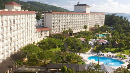 塞班悦泰度假酒店
