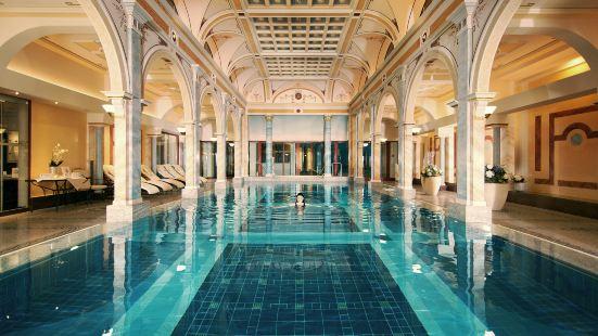 貝德瑞加斯度假大酒店