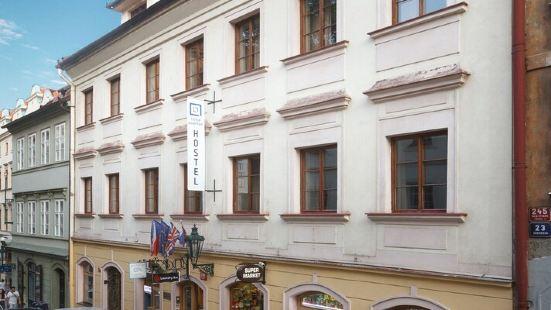 Little Quarter Hostel