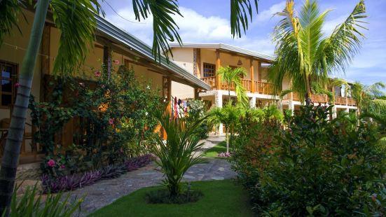 Alona42 Resort Bohol