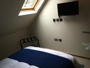 約克公寓酒店(York Aparthotel)