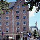 布魯塞爾大廣場諾富特酒店(Novotel Brussels off Grand Place)