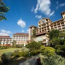 萬象地標湄公河畔酒店(Landmark Mekong Riverside Hotel Vientiane)